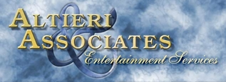 Altieri & Associates - Entertainment Services Atlanta Georgia